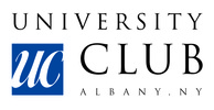 The University Club of Albany